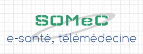 somec_logo
